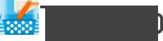 暗黑七十二變 - 遊戲中心 加入會員拿虛寶